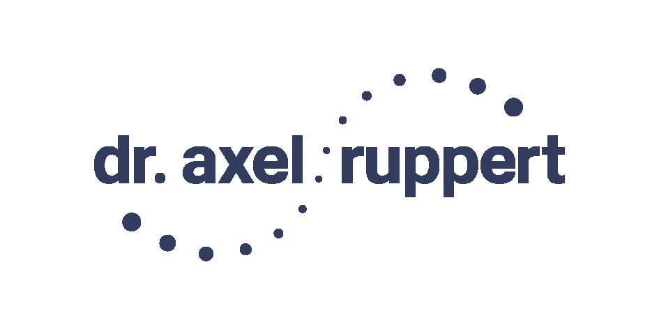Ruppert Logo web