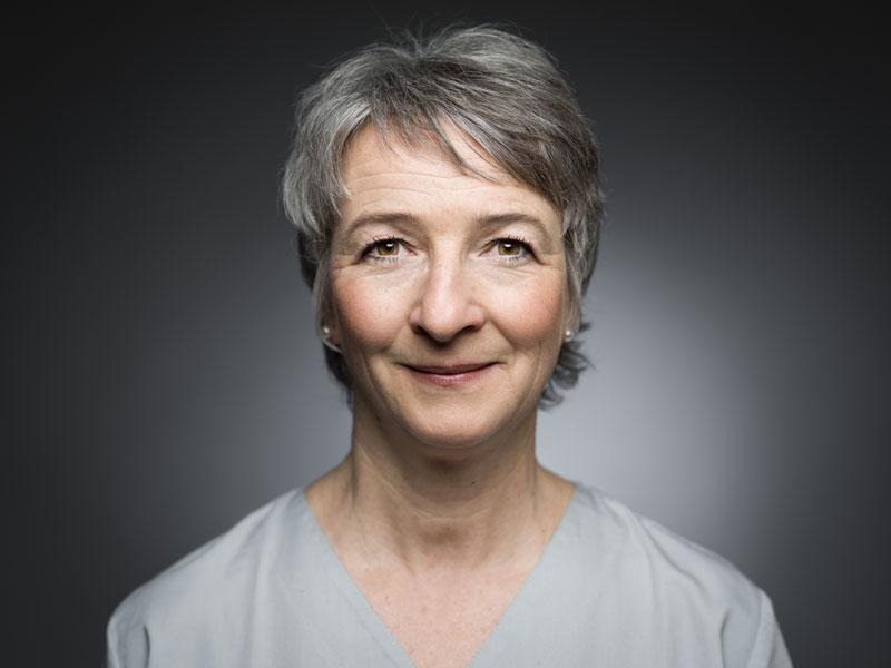 Angelika Schwenk
